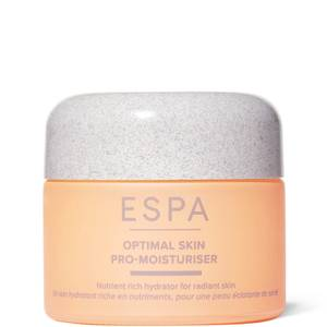 Optimal Skin Pro-Moisturiser