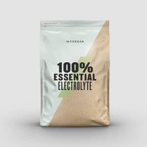 100% Essential Electrolyte Powder