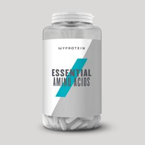 Essential Amino Acid (EAA) Tablets