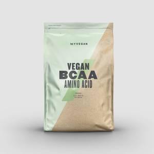 Vegan BCAA Powder