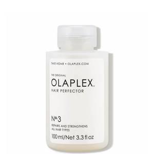 Olaplex No.3 Hair Perfector 3.3 oz