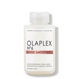 Olaplex No.6 Bond Smoother 3.3 oz