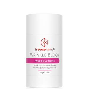 freezeframe Wrinkle Block 50ml