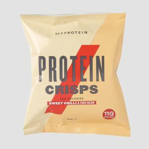 Protein Chips (Sample)