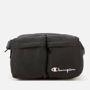 Champion Women's Cross Body Bag - Black