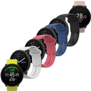 Polar Unite Fitness Watch