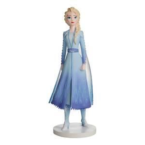 Disney Showcase Frozen 2 Elsa Statue