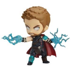 Thor: Ragnarok Thor Nendoroid DX Action Figure