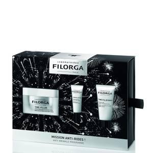 Filorga Time-Filler Gift Set (Worth £93.00)