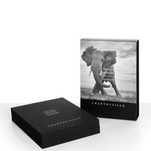 Chantecaille Africa's Vanishing Species Collection Exclusive