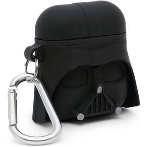 Darth Vader PowerSquad AirPods Case