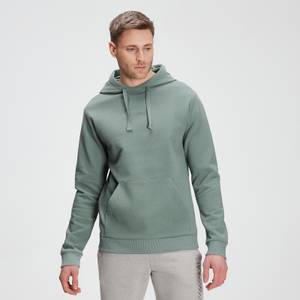 MP Men's Tonal Graphic Hoodie – Washed Green