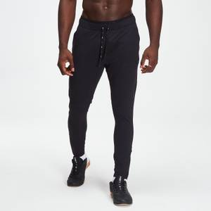 MP Men's Adapt Joggers- Black