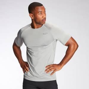 MP Men's Agility Short Sleeve T-Shirt - Storm