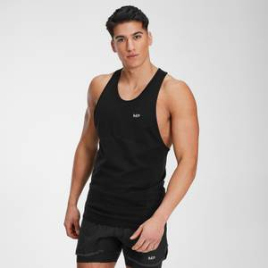 MP Men's Velocity Tank- Black
