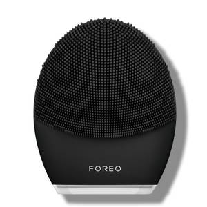 FOREO LUNA 3 Facial Cleansing Brush for Men