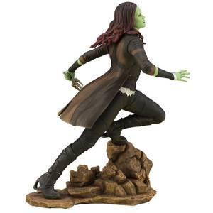 Kotobukiya Avengers: Infinity War Gamora 1:10 Scale ARTFX+ Statue