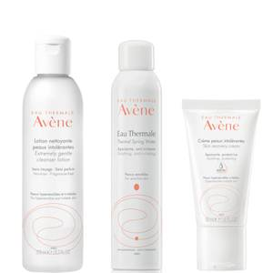 Avène Mothers Day Bundle