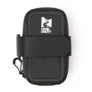 Hardknott Saddle Bag