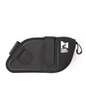 Hardknott Aero Saddle Bag