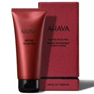 AHAVA Enzyme Peel 100ml