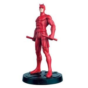 Eaglemoss Marvel Daredevil Figure