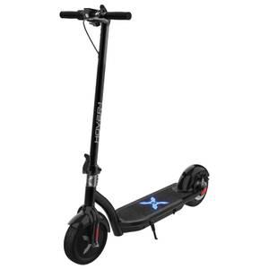 Hover-1 Alpha Scooter Black