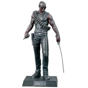 Eaglemoss Marvel Blade Figurine