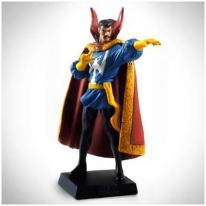 Eaglemoss Marvel Dr Strange Figurine
