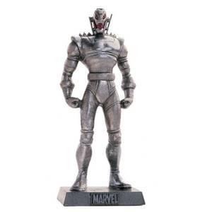Eaglemoss Marvel Ultron Figurine
