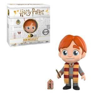 Harry Potter Ron Funko Pop! Vinyl