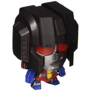 Herocross Transformers 4 Inch Figure Starscream