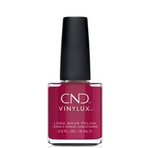 CND Vinylux How Merlot 15ml