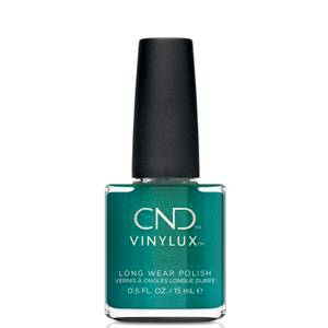CND Vinylux She's A Gem! 15ml