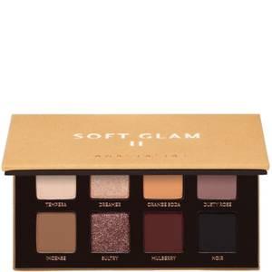 Anastasia Beverly Hills Mini Soft Glam Palette 6.4g