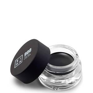 3INA Makeup The Gel Eyeliner - 900 2.5g