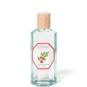 Carrière Frères Room Spray Tomato - Lycopersicon Esculentum - 200 ml
