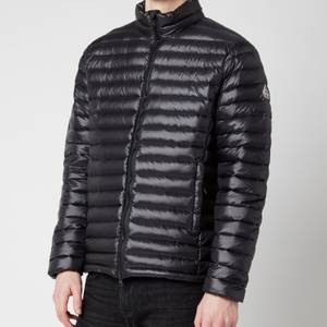 Pyrenex Men's Bruce Sc Jacket - Black