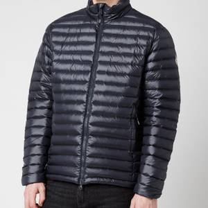 Pyrenex Men's Bruce Sc Jacket - Deep Ink