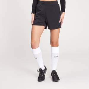 MP Agility Full Length Socks - White