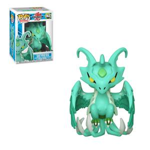 Bakugan Storm Skyress Pop! Vinyl Figure