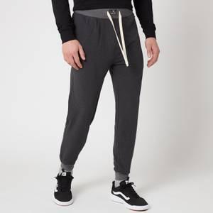 Polo Ralph Lauren Men's Jogger Pants - Windsor Heather