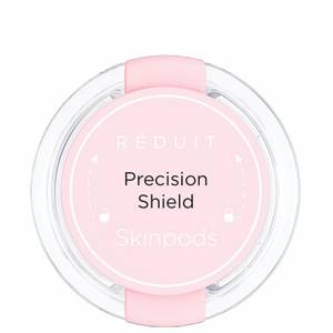 RÉDUIT Skinpods Precision Shield 5ml