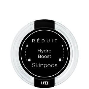 RÉDUIT Skinpods Hydro Boost LED