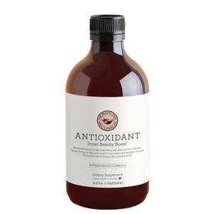 The Beauty Chef ANTIOXIDANT Inner Beauty Boost (Various Sizes)