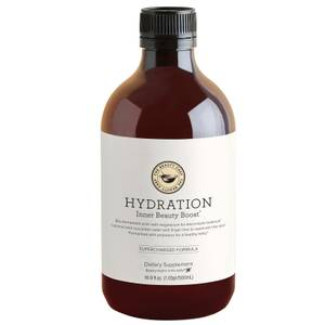 The Beauty Chef HYDRATION Inner Beauty Boost (Various Sizes)