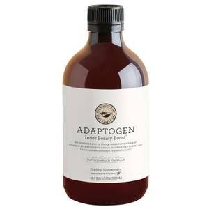 The Beauty Chef ADAPTOGEN Inner Beauty Boost (Various Sizes)