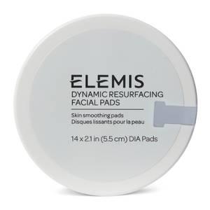 Elemis Dynamic Resurfacing Facial Pads (14 Pack)