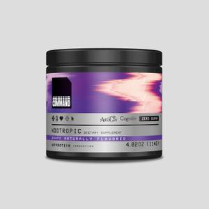 Command Nootropic Powder
