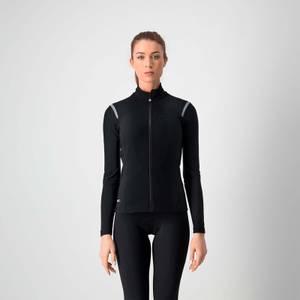 Castelli Women's Tutto Nano RoS Jersey